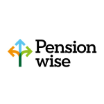Use Pension Wise